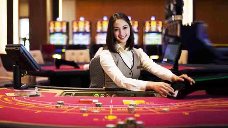 Best Online Casino Guides - Gambling