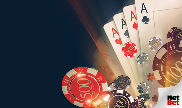 Euro Grand Roulette Gives You €/$ 250 Instantly + 25 Free Spins