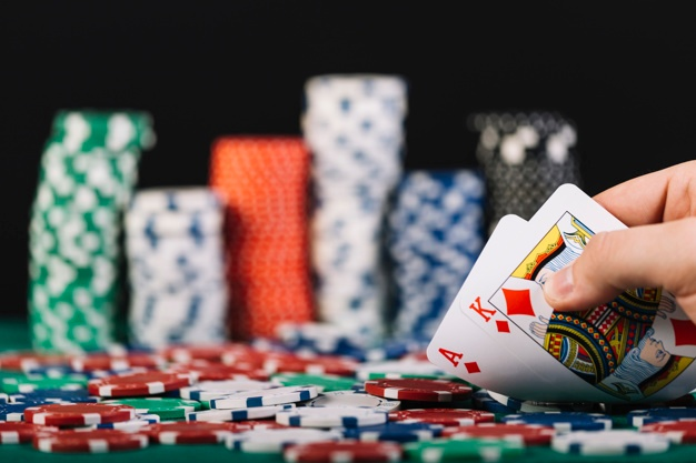 Pennsylvania Online Casino, Poker To Launch