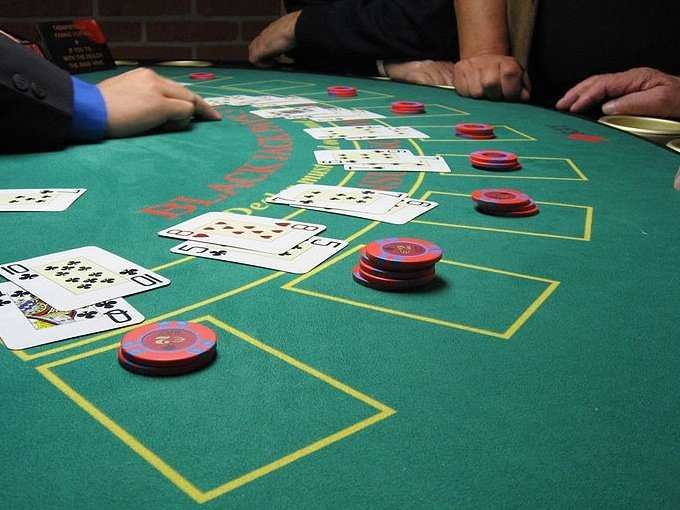 Pick Your Best Online Casino
