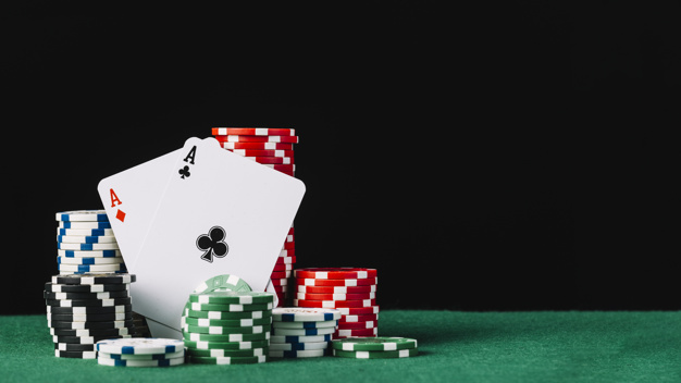 Top Exciting Facts About Online Casino Games - Gambling