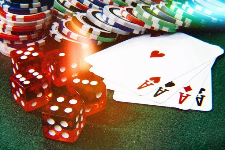Online Casino Poker For Enjoyable Which Is Much Better On-line Casino Poker