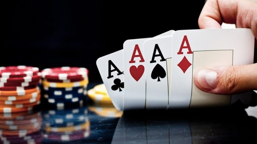 Ideal Actual Cash United States Online Casinos 2020
