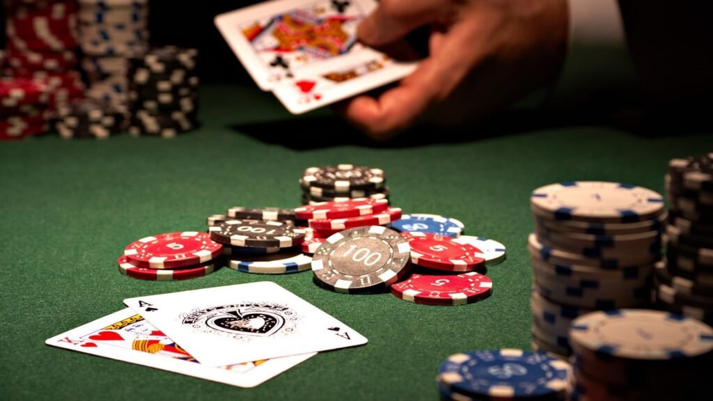 Exactly How Gamblescope Fees As Well As Reviews Online Casino Betting