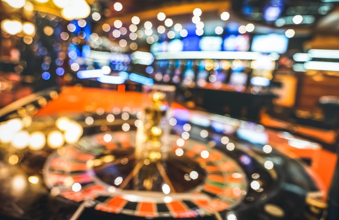 Online Casinos Overview - Pick Where To Play