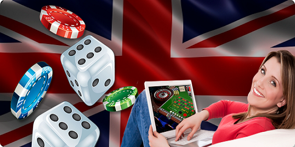 Be Careful The Online Casino Rip-off