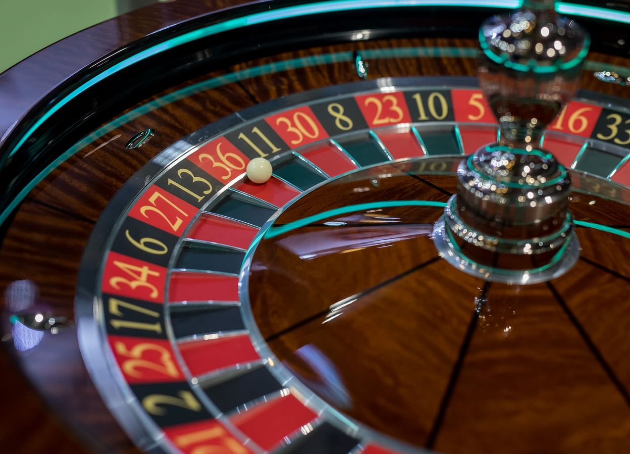 What Every Person Is Claiming Concerning Online Casino Is Dead Incorrect