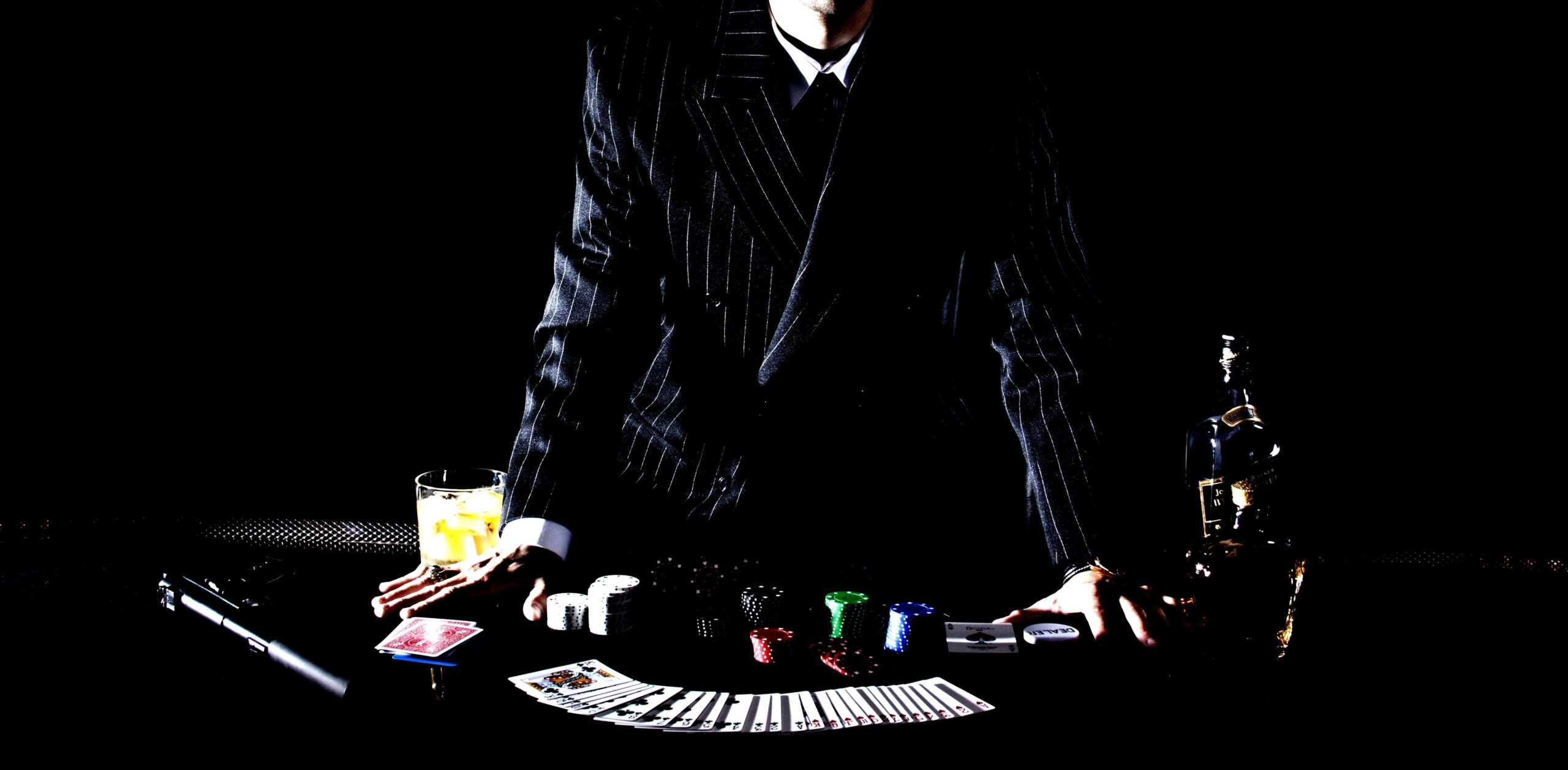 Attempt These While You First Begin Online Casino Due To Scientific Research.