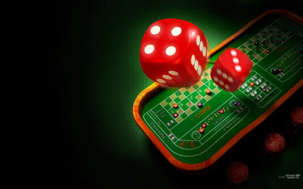 Gambling Apple Iphone Applications