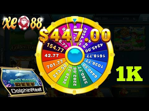 You Made A Terrific Influence On Online Casino