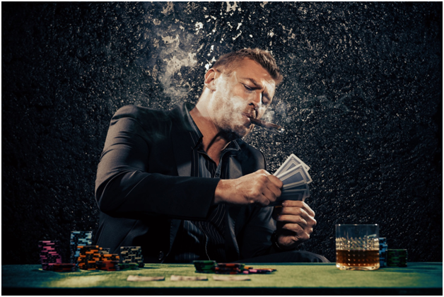 Key poker strategies to employ as a new player