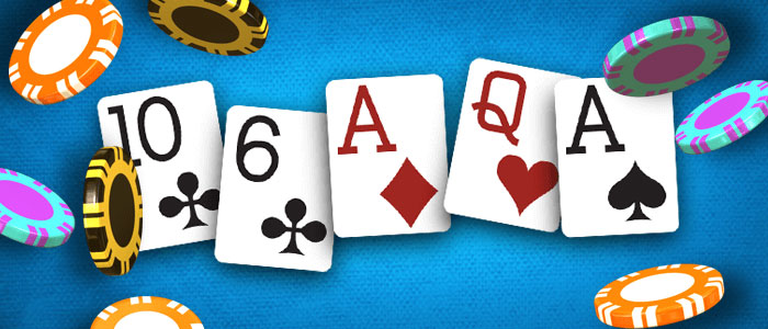 It Is Advisable To Know About Online Gambling