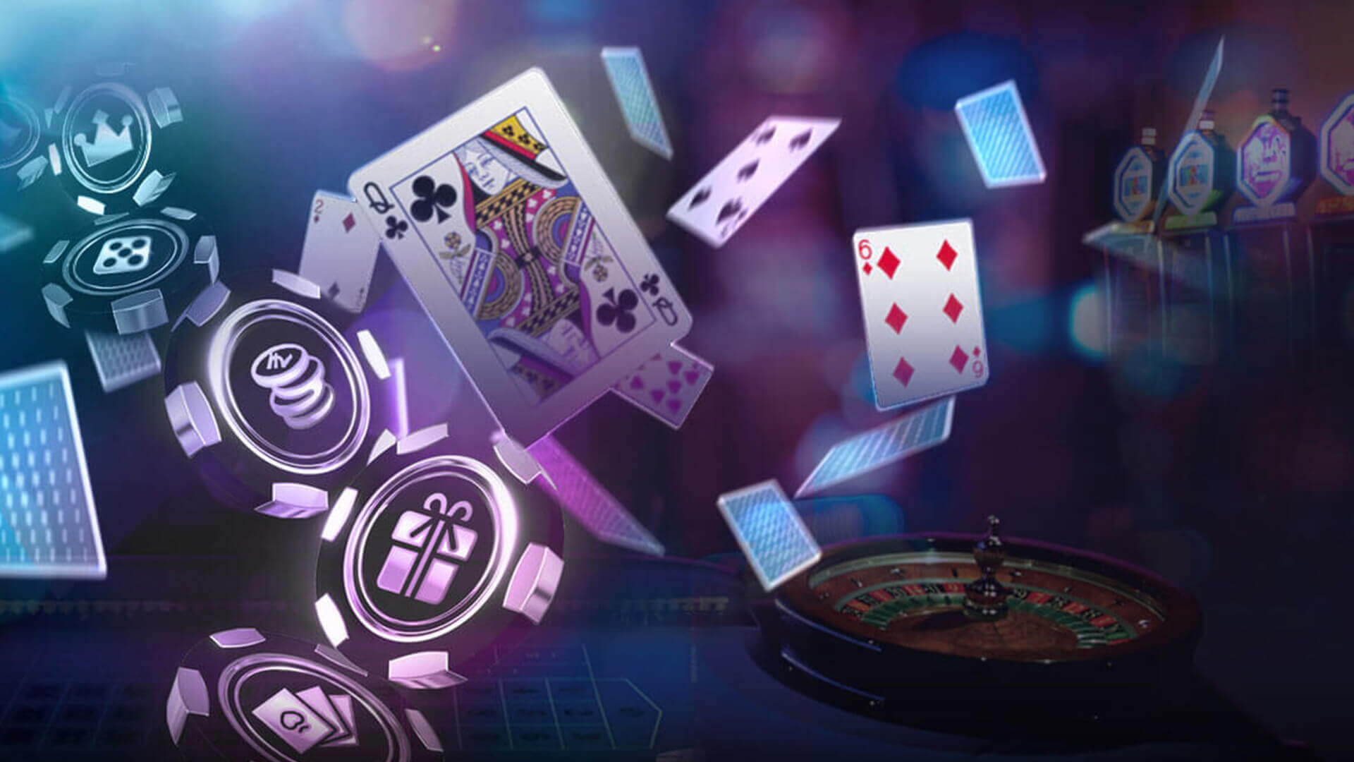 Why Million Customers Within the US Are Online Casino