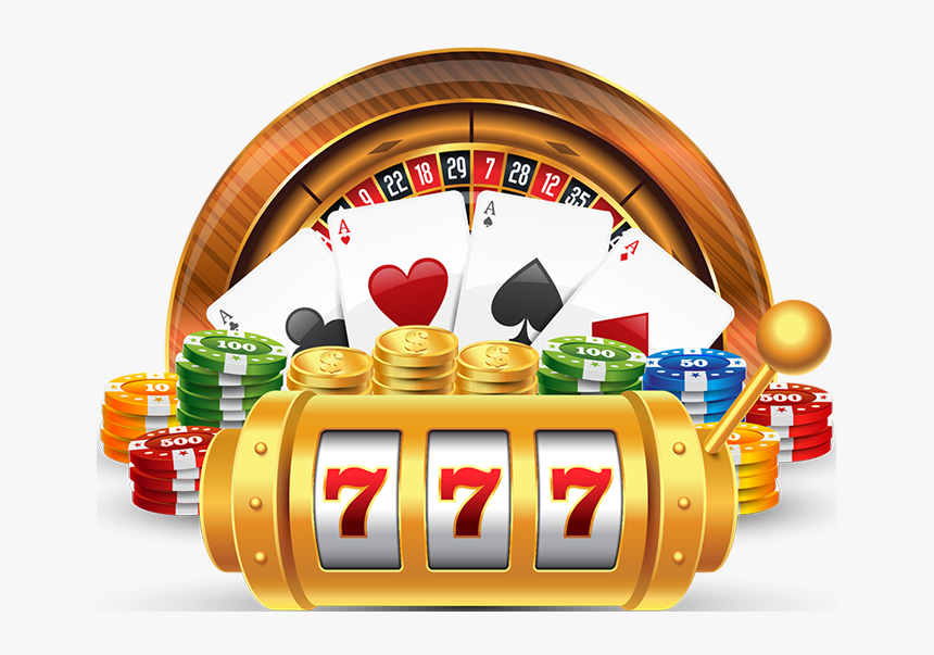 High 10 YouTube Clips About Gambling