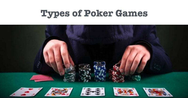 Top 10 Web sites To Search for Casino