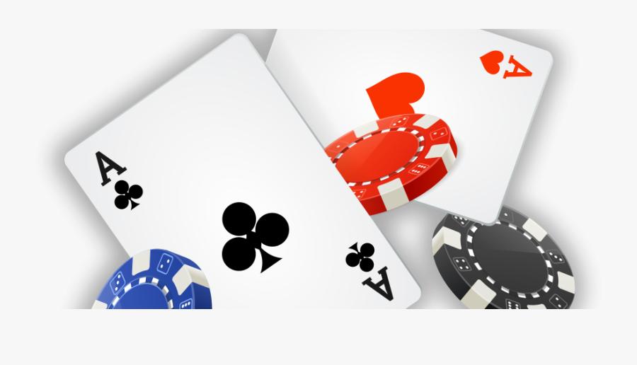Greatest Ways To Promote Casino