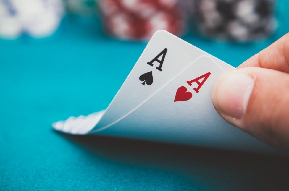 Techniques Online Casino Will Assist You To Obtain Extra Enterprise