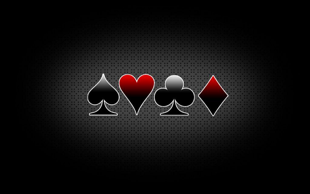 Casino The Last Word Convenience!