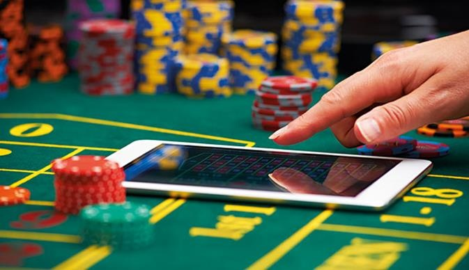 Need To Step Up Your Online Gambling? It's Essential Read This First